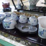 "<span class=""title"">煎茶道具のお店</span>"