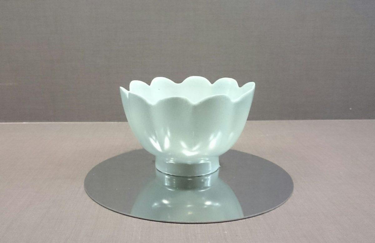 青磁杯(国立故宮博物院)