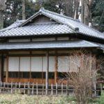 東京都内で借りられる貸し茶室(公共施設)