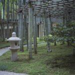 神奈川県で借りられる貸し茶室