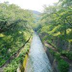 滋賀県で借りられる貸し茶室